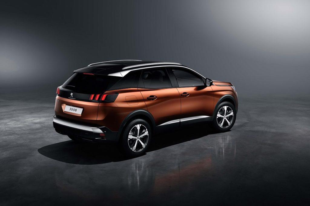 Peugeot-3008-SUV-2016-Trendlupe (2)