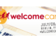 WelcomeCamp