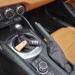 Werbung | Fiat 124 Spider – Die Leichtigkeit des Seins