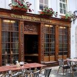 Hotelbewertung: Hotel Brauhaus zum Löwen