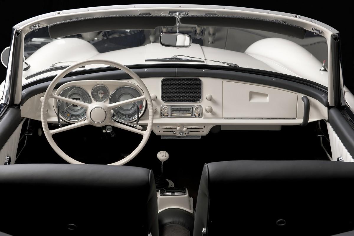 BMW-507-Elvis-Presley-BMW-Classic-2016-Trendlupe (4)