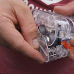 Osram Intense Xenarc – Xenon Brenner nachgerüstet