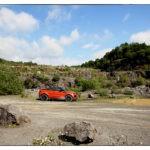 Werbung | Offen für Überraschungen – Evoque Cabrio von Range Rover