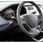 Werbung   Hyundai i20 Active – Kleinwagen mal anders