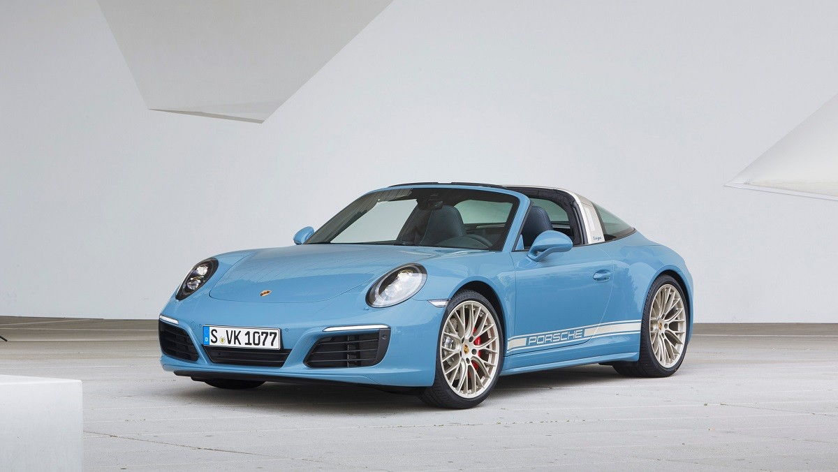 Porsche-911-Targa-Exclusive-Design-Edition-Trendlupe (1)