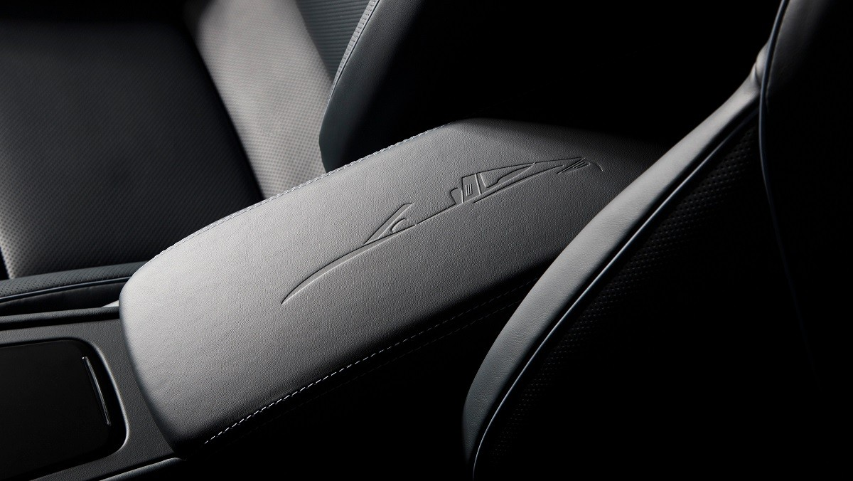 Porsche-911-Targa-Exclusive-Design-Edition-Trendlupe (3)