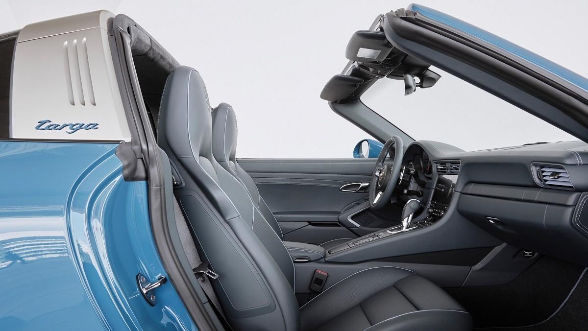 Porsche-911-Targa-Exclusive-Design-Edition-Trendlupe (5)