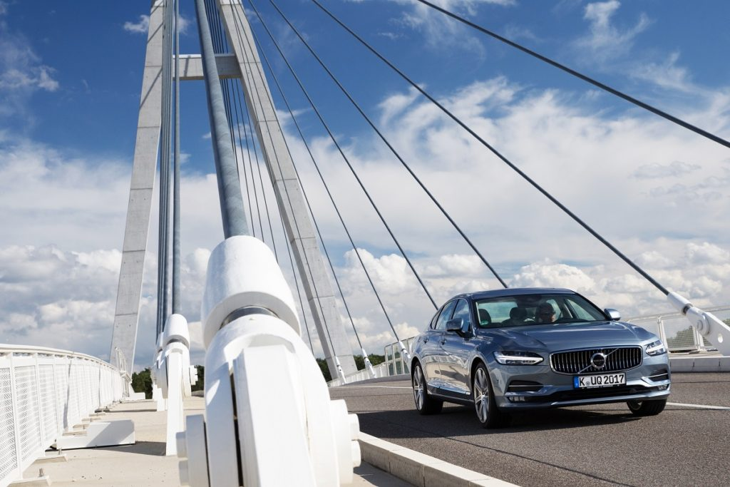 Volvo-S90-Testdrive-Business-Limousine-2016