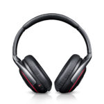 Teufel Mute Kopfhörer mit Active Noise Cancelling