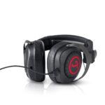 Turn Kopfhörer von Teufel – Over-Ear Kopfhörer mit Extra-Bass