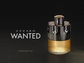 Azzaro Wanted - Der Duft eines begehrten Mannes
