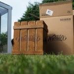 Werbung | Wurster von Severin – Wursttoaster vorgestellt
