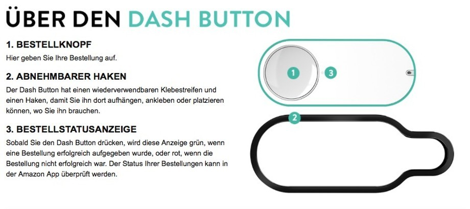 amazon-dash-button-deutschland