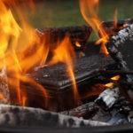 Petromax Waffeleisen – frische Waffeln vom Grill oder Feuer
