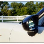 Werbung   Mazda MX-5 Ein Roadster reinsten Wassers
