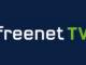 freenet TV: Endlich Antennen-Fernsehen auch in Full HD