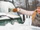 KUNGS Green - Nachhaltiges Winter Autozubehör