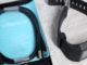 Fitbit Surge – Fitnesswatch vorgestellt
