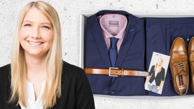 ModeFREYHaus.de – Outfits shoppen leicht gemacht