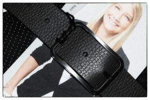 Werbung   ModeFREYHaus.de – Outfits shoppen leicht gemacht
