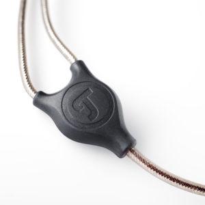 Werbung | Teuflisch gut – In-Ear-Kopfhörer MOVE PRO