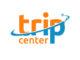 Tripcenter Logo