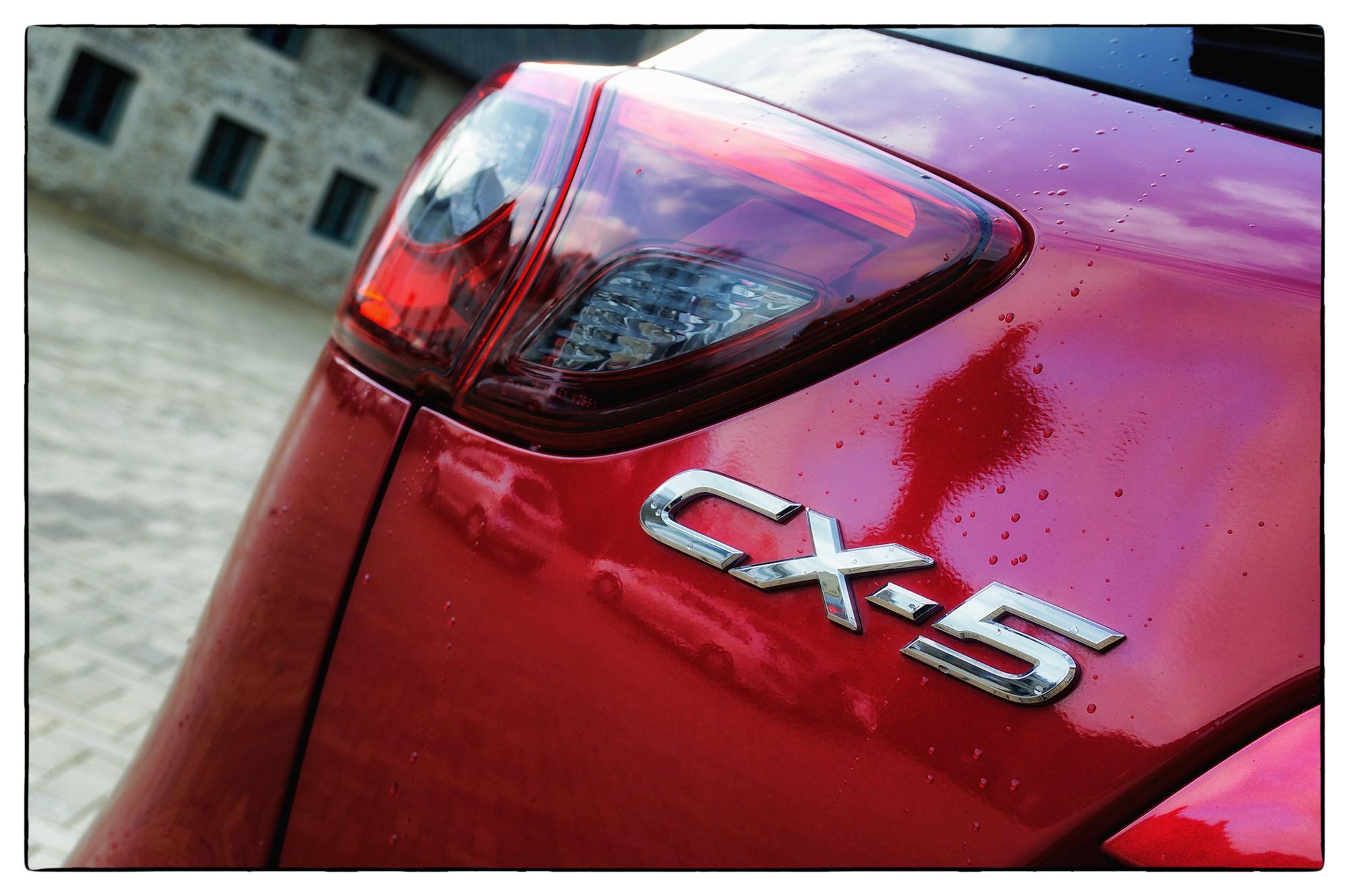Mazda-CX5_11