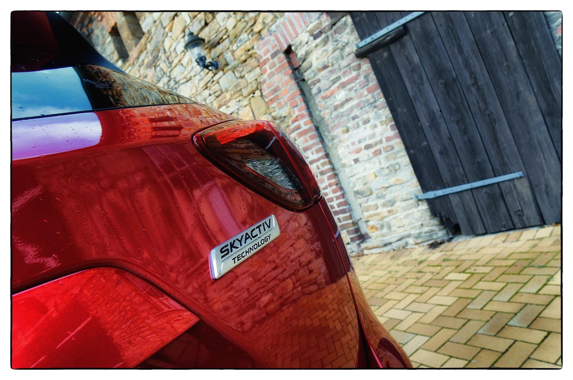 Mazda-CX5_12