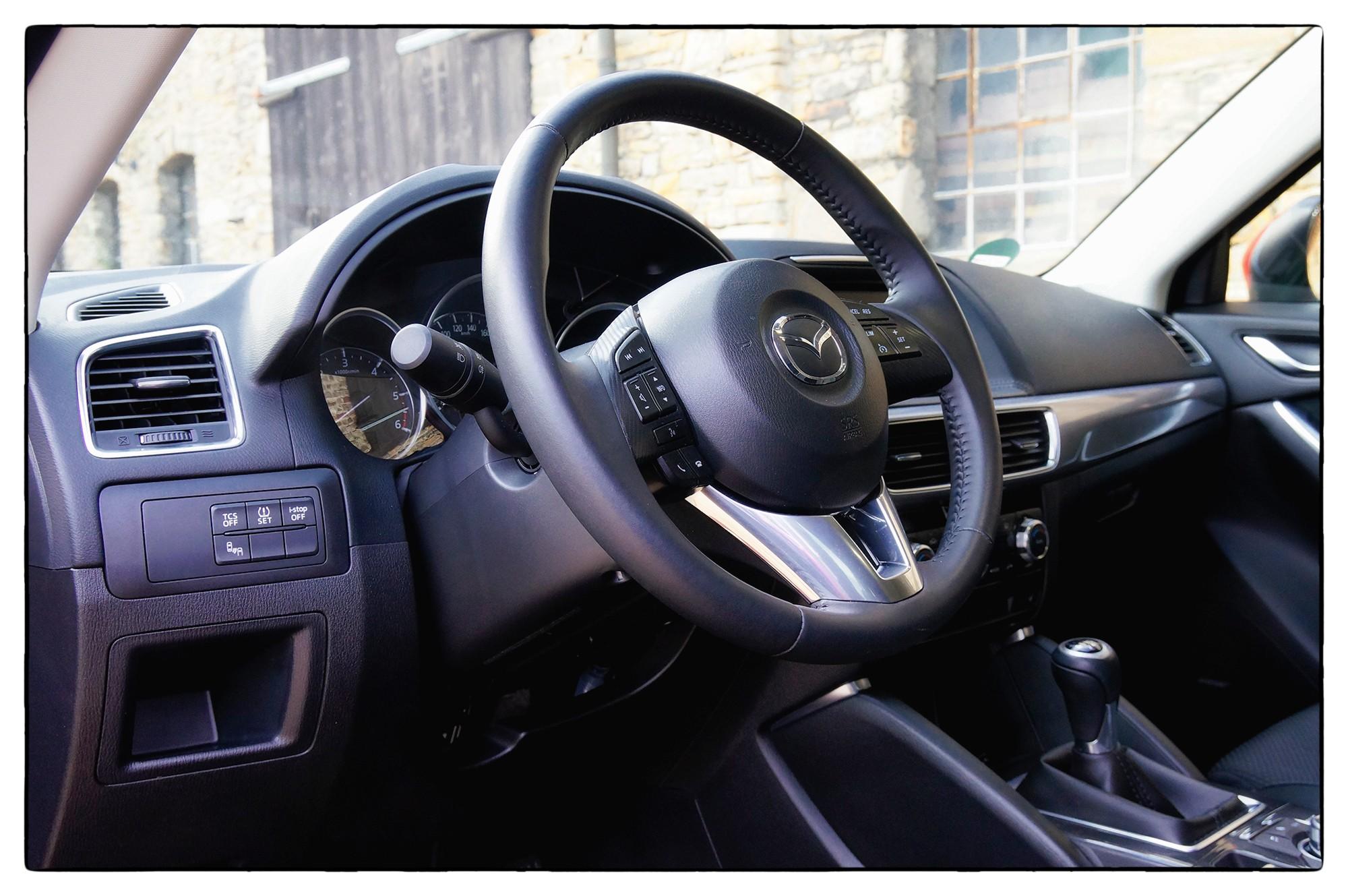 Mazda-CX5_14