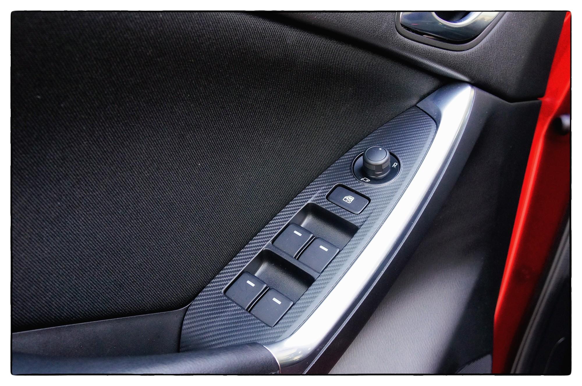 Mazda-CX5_15