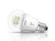 Werbung | OSRAM – Unvergessliche Momente mit smarter LIGHTIFY Beleuchtung