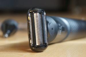 Braun Styling Produkte – Mit neuem Bartstyle in den Frühling