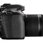 Werbung | Canon 80D – der Allrounder