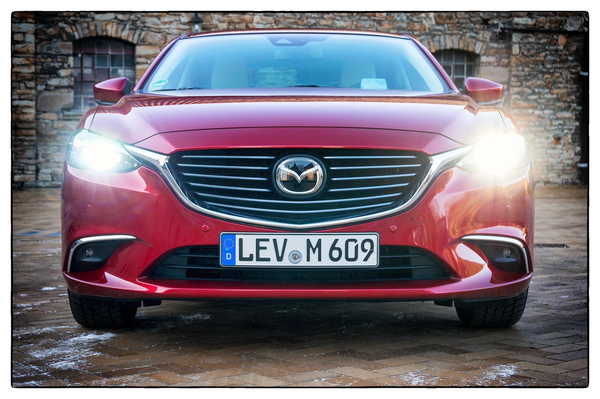Mazda-6_11