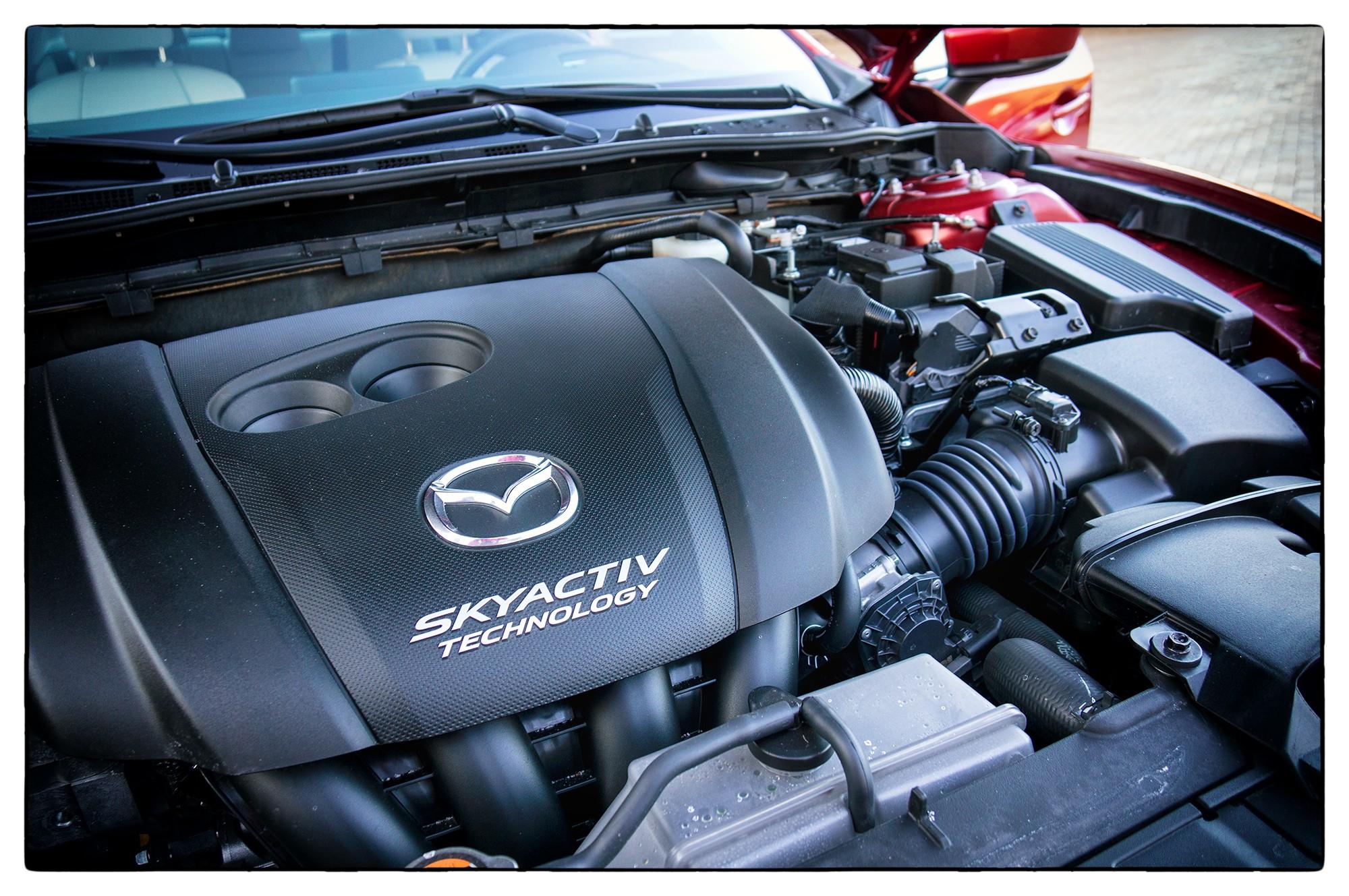 Mazda-6_17