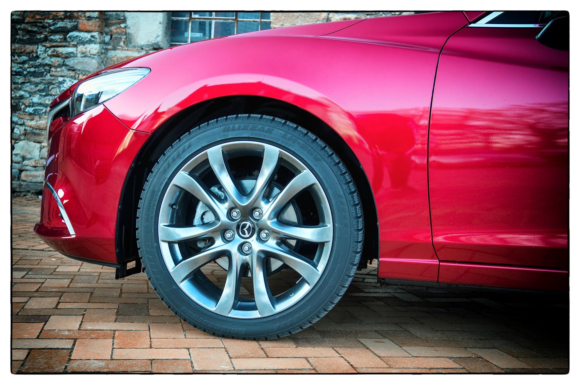 Mazda-6_4