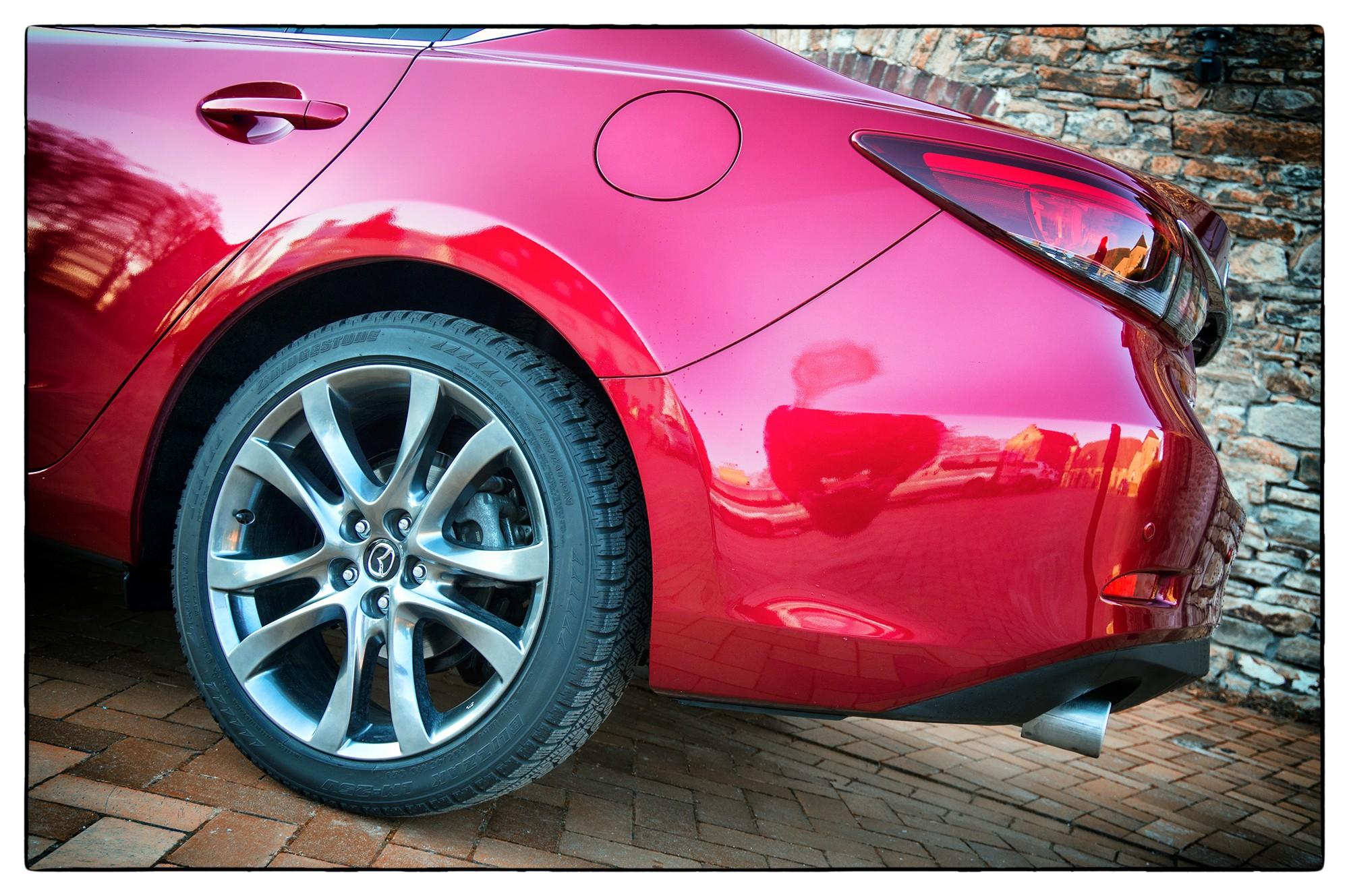 Mazda-6_6
