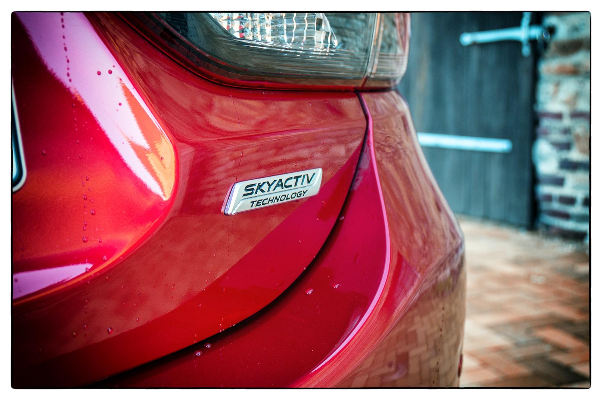Mazda-6_8