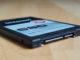 Intenso SSD – kleines Upgrade, große Wirkung