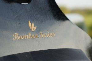 volve GT Bamboo All-Terrain & Street – Es wird sportlich