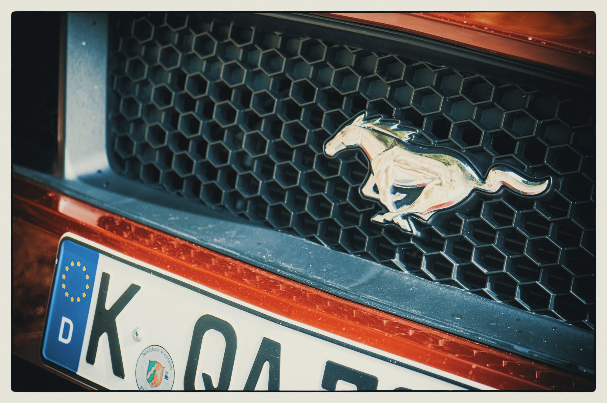 Ford-Mustang_13
