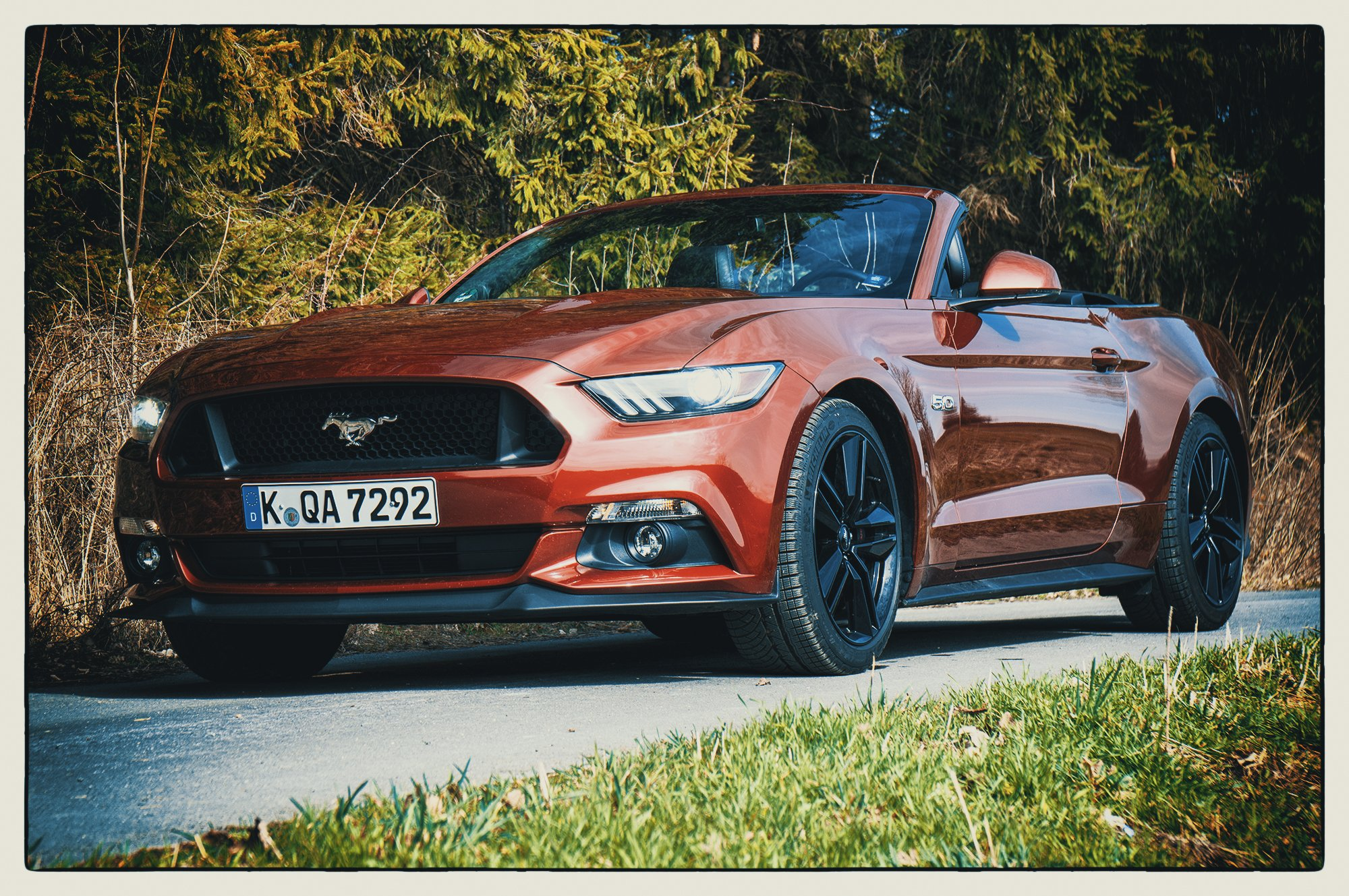 Ford-Mustang_19