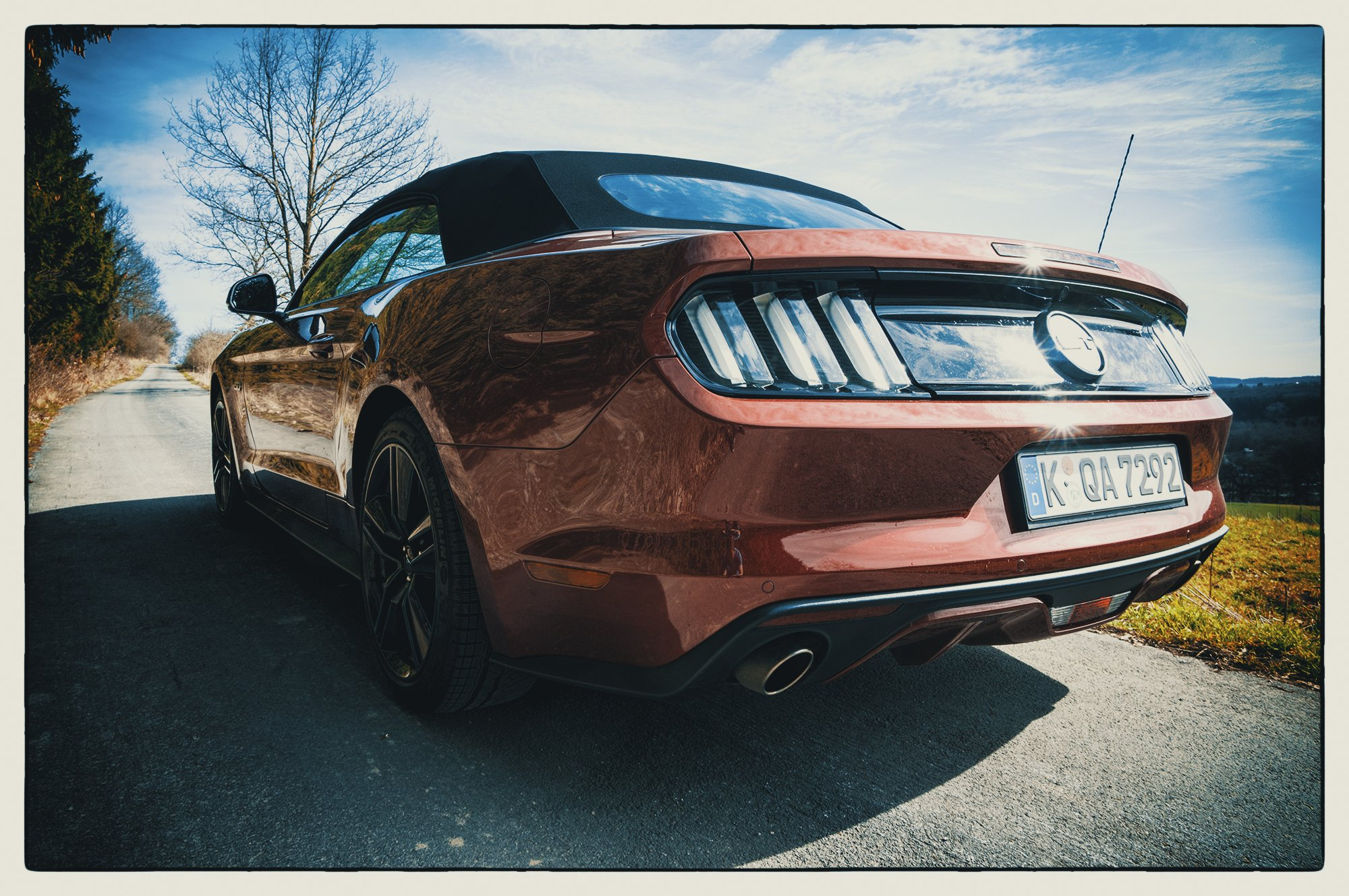 Ford-Mustang_7