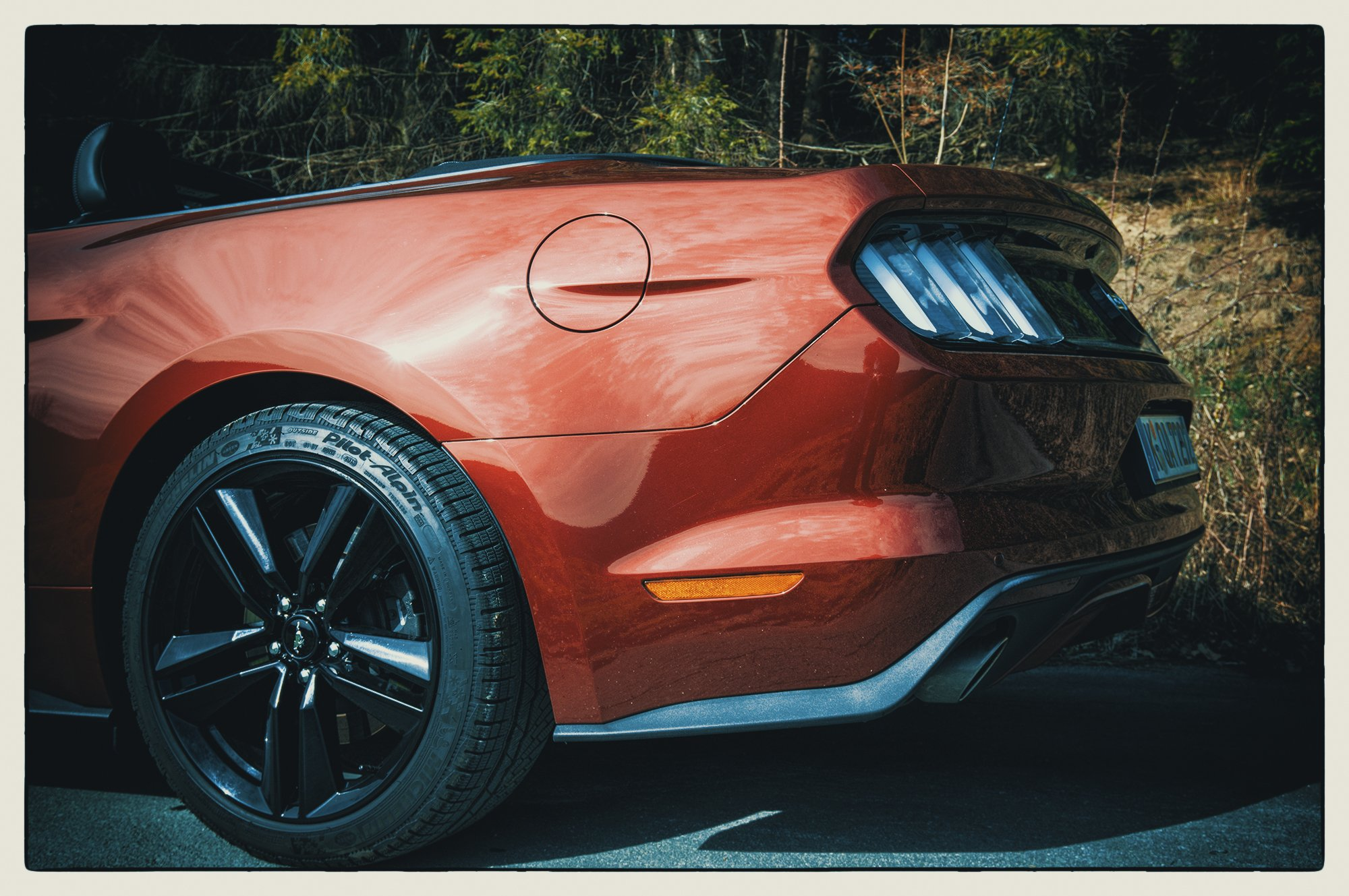 Ford-Mustang_9