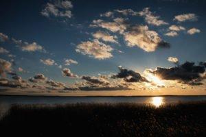 Werbung | Tag 1 – Kulinarischer Roadtrip an die Ostsee #firstwithHertz