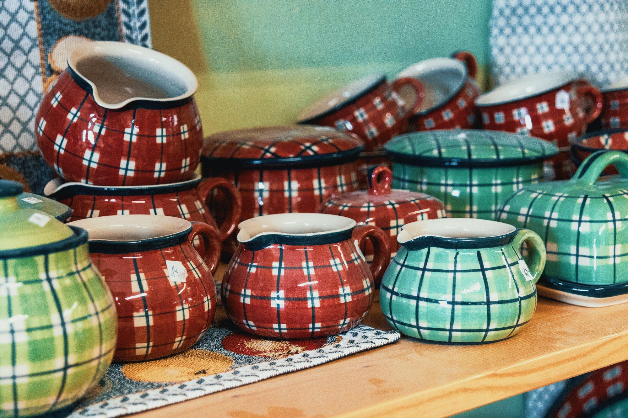 keramik mellenthin tassen firstwithhertz trendlupe ein trendiger blick auf produktneuheiten. Black Bedroom Furniture Sets. Home Design Ideas