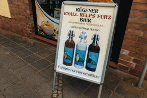 Werbung   Tag 3 – Kulinarischer Roadtrip an die Ostsee #firstwithHertz