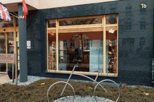 Werbung | Tag 3 – Kulinarischer Roadtrip an die Ostsee #firstwithHertz