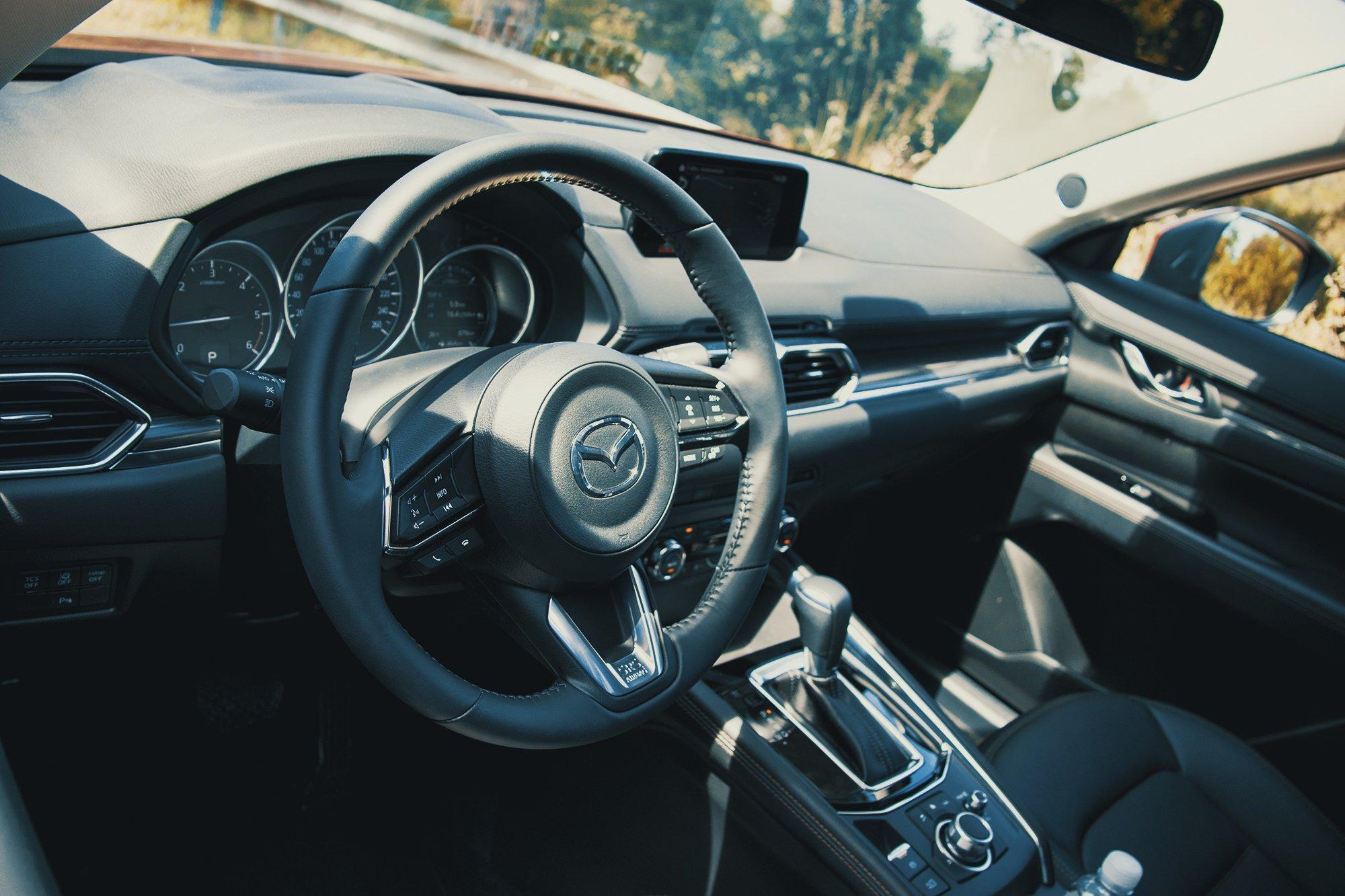 Mazda-CX5_1