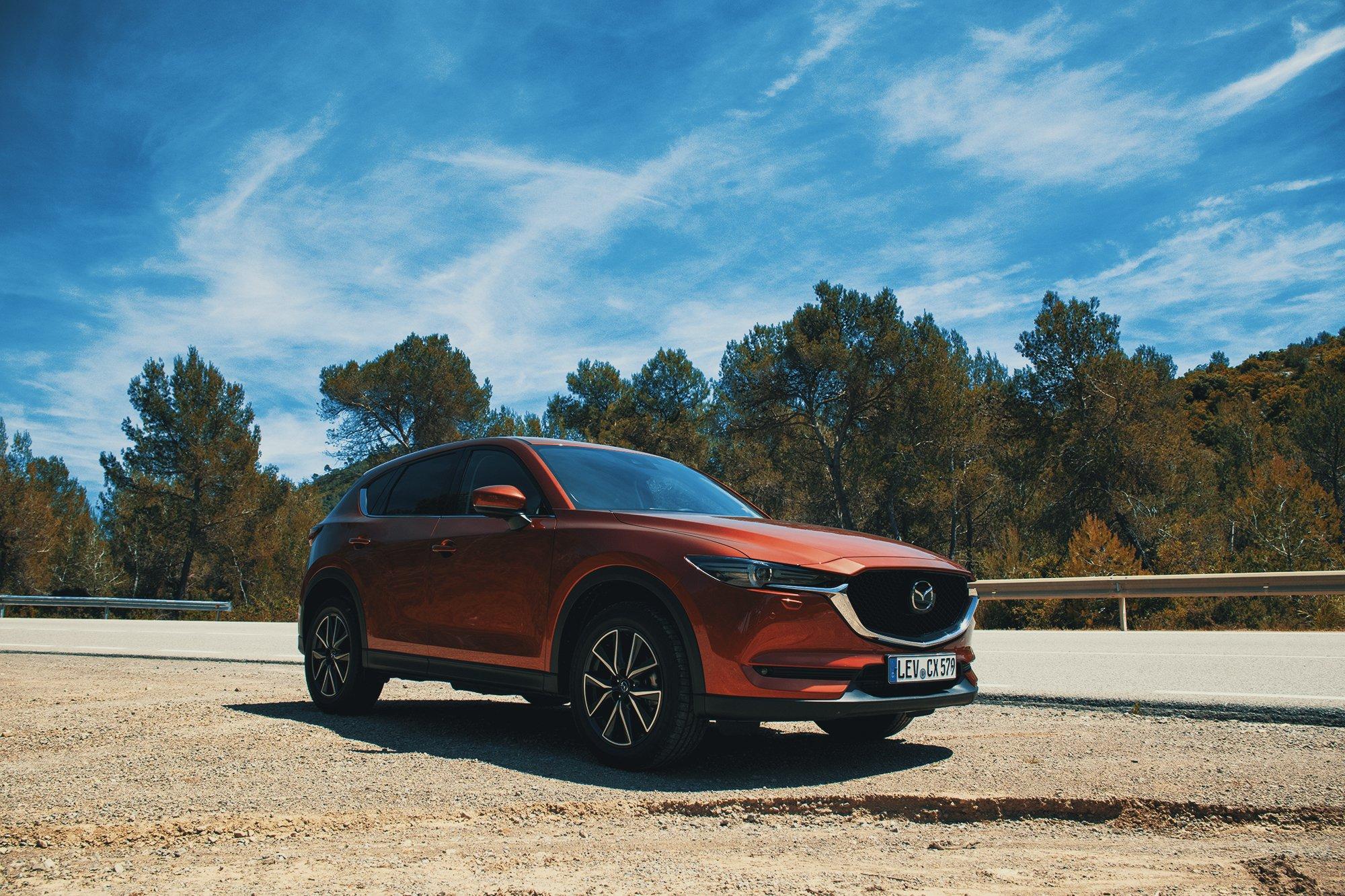 Mazda-CX5_2
